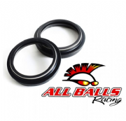 All Balls Racing Fork Oil seal and dust seal set